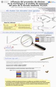 XVCNA poster_reducido