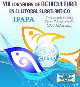 jornadas_acuicultura_cartaya_2016_ifapa_5